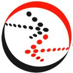 Logo Accadematica S.r.l.